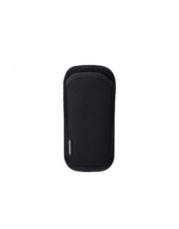 Olympus CS-131 Soft Case...