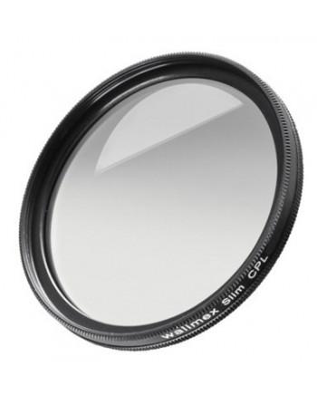 walimex 86mm Circular...