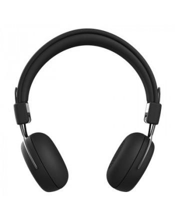 Kreafunk aWEAR On Ear...