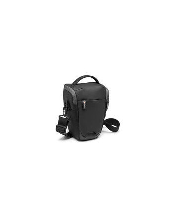 MANFROTTO Advanced2 Holster...