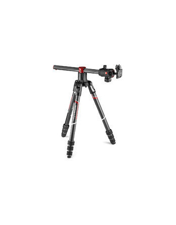 Manfrotto Befree GT XPRO...