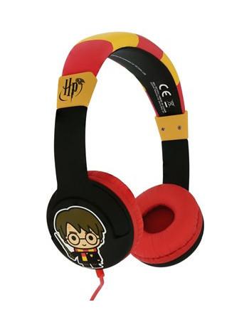 OTL Childrens Headphones...