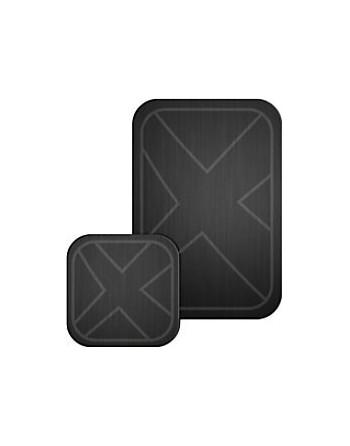 XLayer 214767 Black