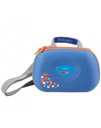 VTech Kidizoom Bag blauw