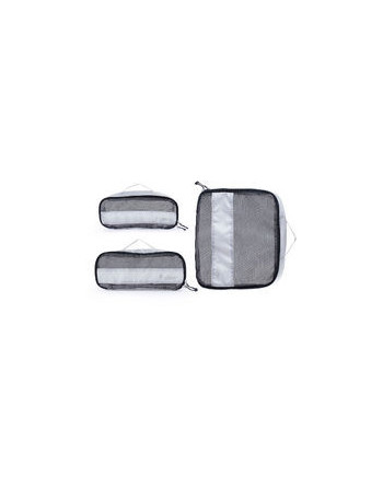 F-Stop Packing Cell Kit Grey