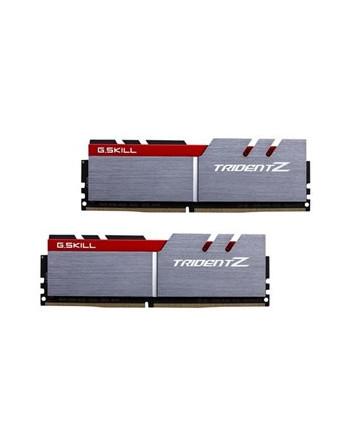 G Skill Trident Z DDR4...