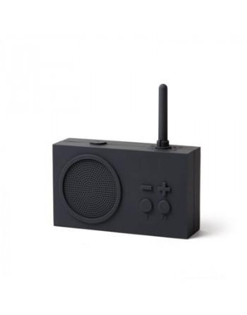 Lexon Tykho 3 FM Bluetooth...