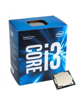 Intel Core i3 7100T 3 4GHz...