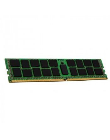 Kingston Cisco DDR4 3200MHz...