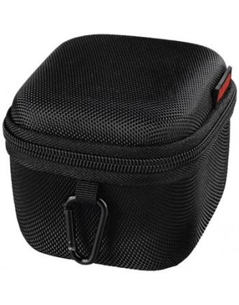 Hama Mobile Speaker Bag for...