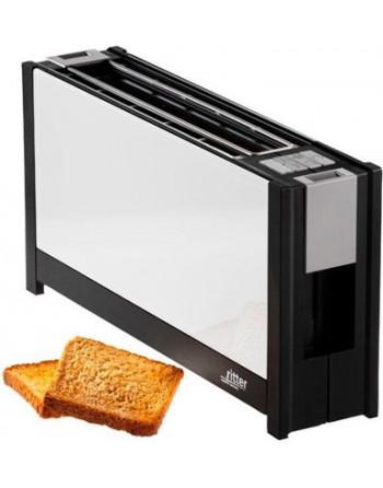 Ritter Toaster volcano 5...