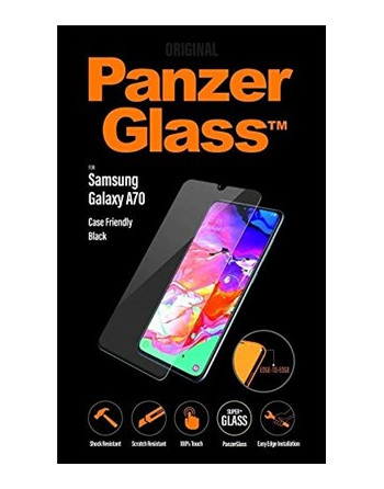 PanzerGlass Samsung Galaxy...