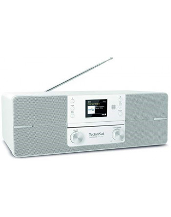 Technisat DigitRadio 371 CD...