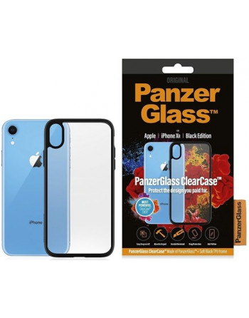 PANZERGLASS ClearCase with...