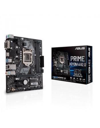 Asus PRIME H310M A R2 0...