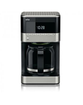 Braun KF7120 Coffee Machine...