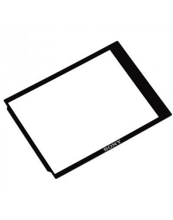 Sony PCK LM15 LCD Protector...