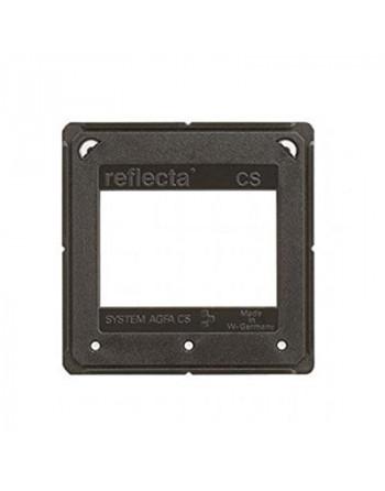 Reflecta CS 24x36 200g...