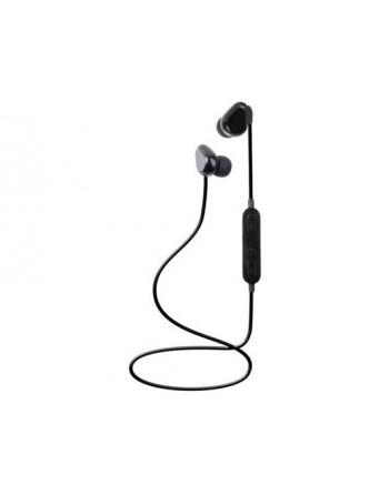 Vivanco Smart Air Bluetooth...